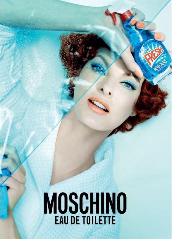 MOSCHINO FRESH.jpg