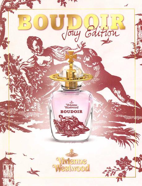 VIVIENNE WESTWOOD Boudoir Jouy Edition .jpg