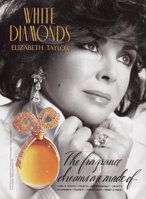 White Diamonds.jpg