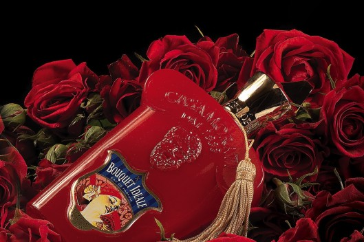 Xerjoff Bouquet.jpg