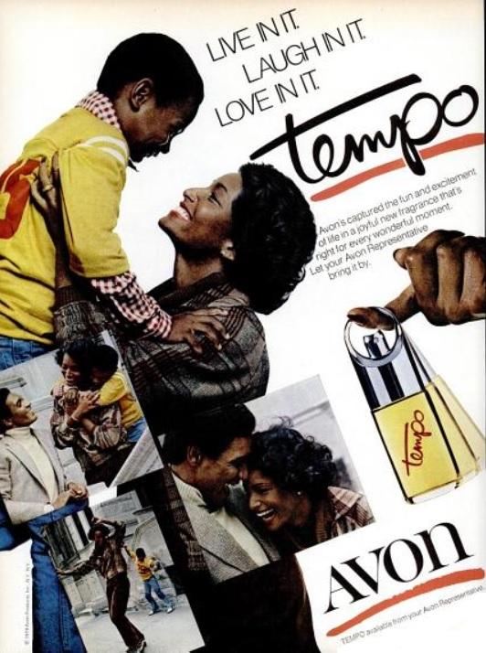 Avon_Tempo_Fragrance_Ebony_October_1978.jpg