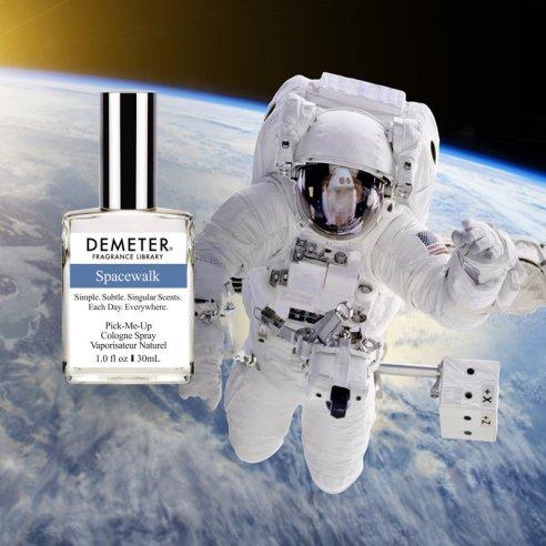 Demeter Spacewalk.jpg