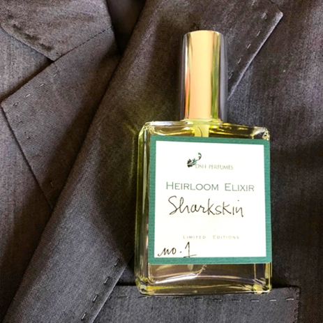 sharkskin_60ml.jpg