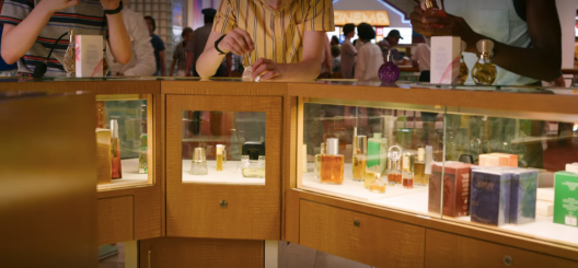 Stranger Things mall perfumes.png