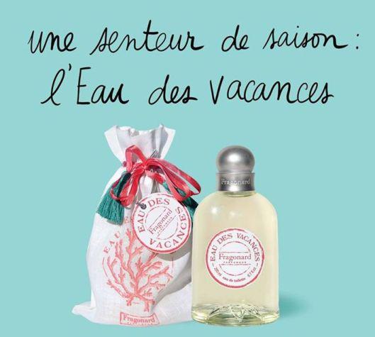 61891_4b40e1ac59afaac993edd908d15aa11f_eau_des_vacances.jpg