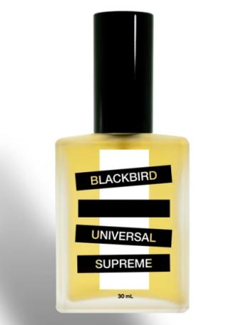 Blackbird Universal Supreme.png
