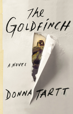 Goldfinch cover.png