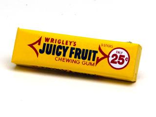 gum-juicyfruit.jpg