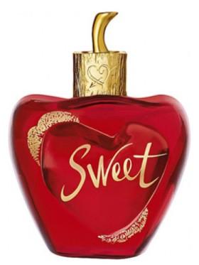 Lolita Lempicka Sweet.jpg