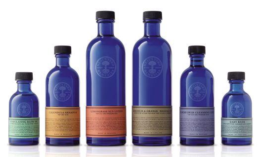 Neal's Yard Bottles.jpg