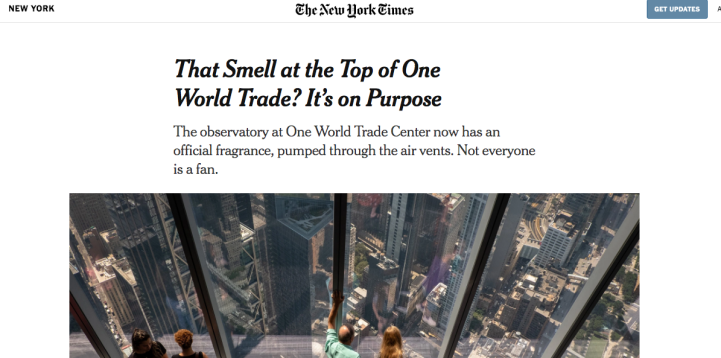 nyt 1wtc.png