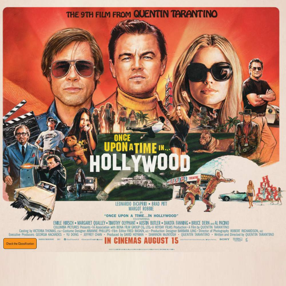 once-upon-a-time-in-hollywoo.jpg