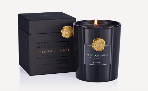 Rituals Precious Amber.png