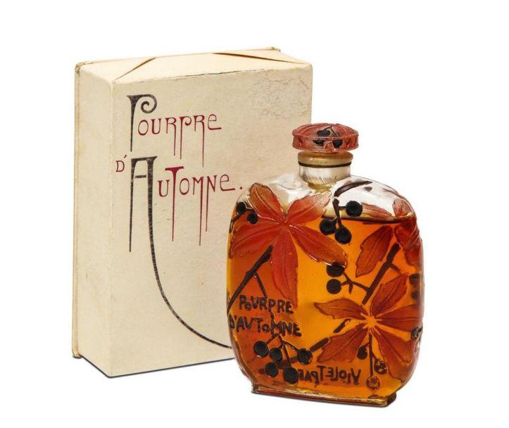1922 Gaillard Violet Poupre d'Automne.jpg