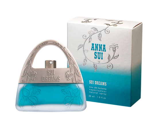 Anna Sui Dreams.png