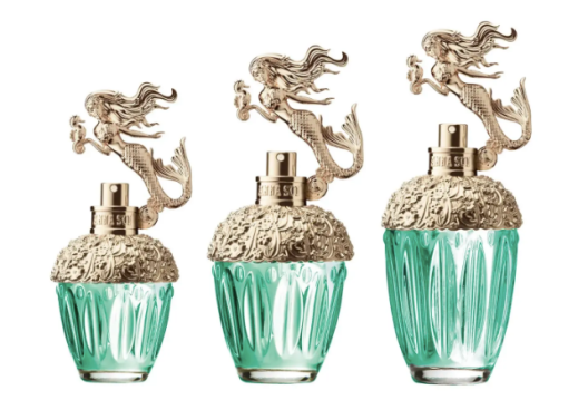 Anna Sui Fantasia Mermaid.png