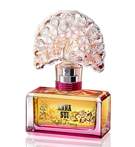 Anna Sui Flight of Fancy.png