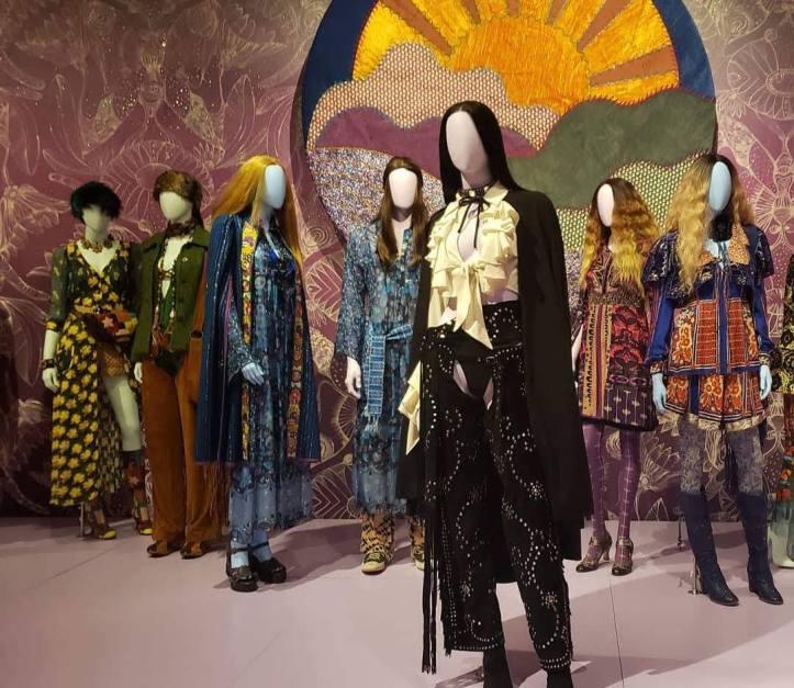 Anna Sui Hippie.jpg