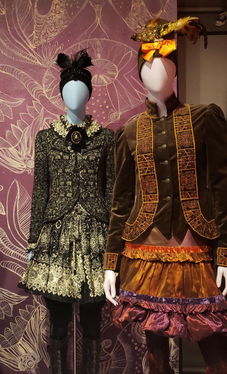 Anna Sui Victorian.jpg