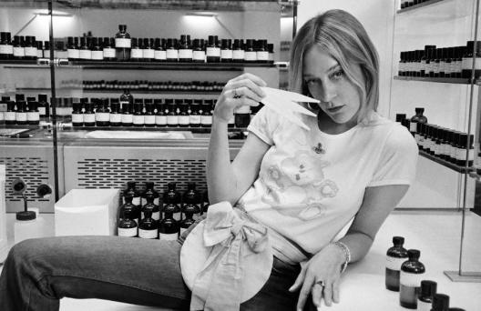 Chloe perfume lab.png