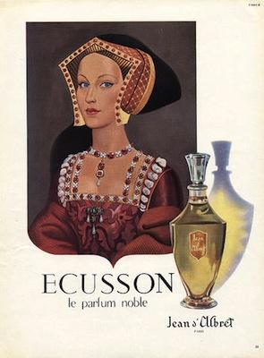 Ecusson Ad.jpg