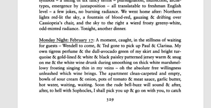 Journals 1958.png