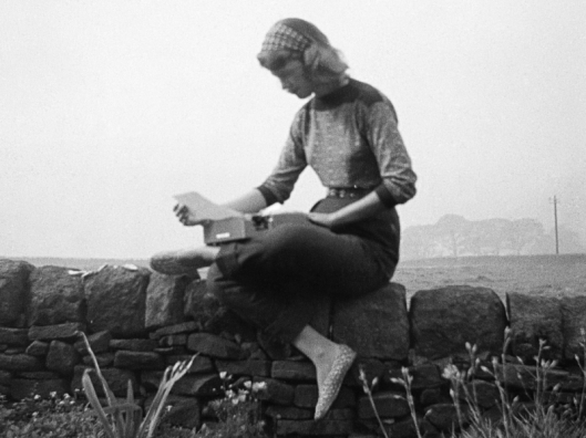 Plath 1956 Yorkshire.jpg