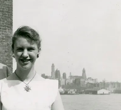 Plath June 1958 NYC.png