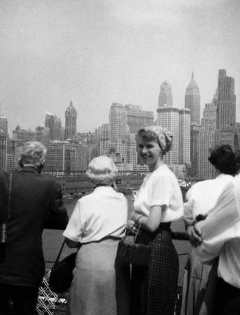 Plath June 25 1957.jpg