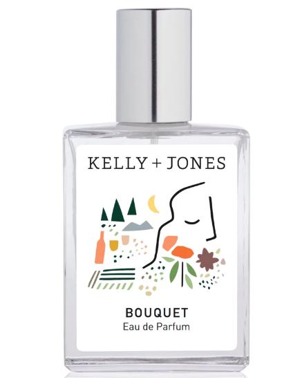 Kelly Jones Bouquet.png