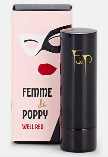 Poppy Well Red.png