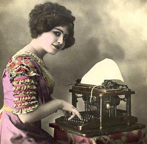 French postcard c 1910.jpg