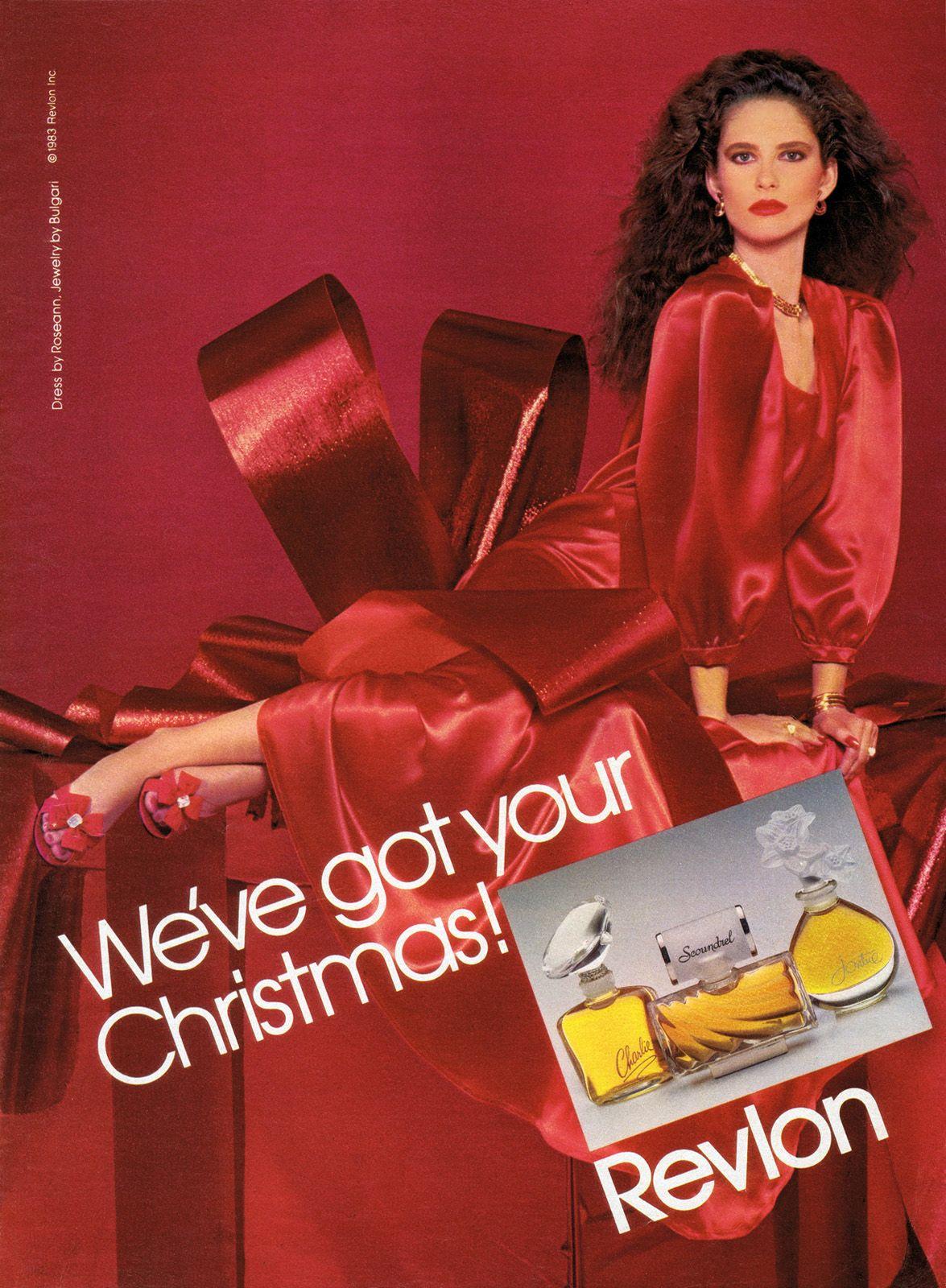 Revlon Christmas.jpg