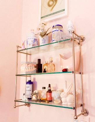 Amy Sedaris Bathroom Perfumes.jpg