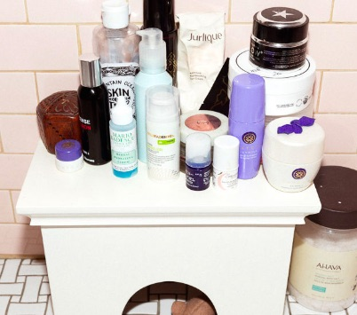 Amy Sedaris bathroom products.jpg