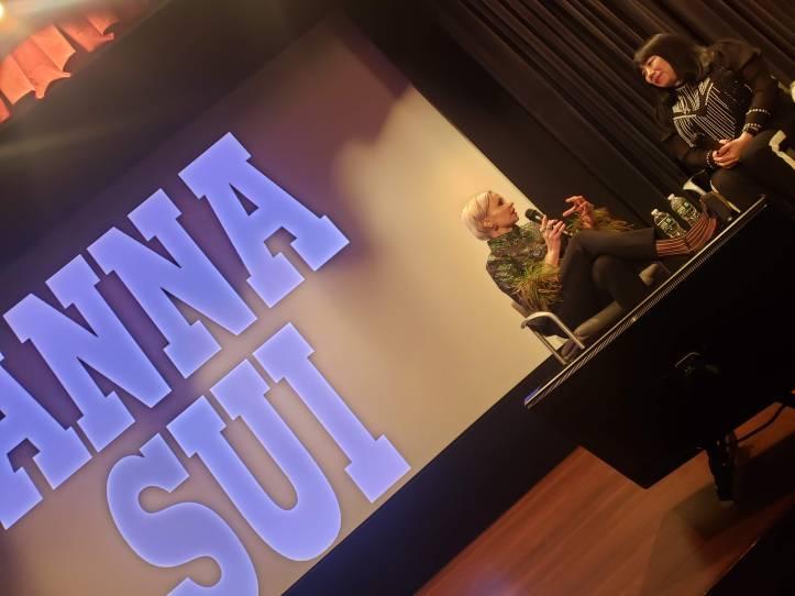 Anna Sui and Ildiko.jpg