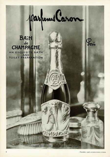 Caon Royal Bain de Champagne.jpg