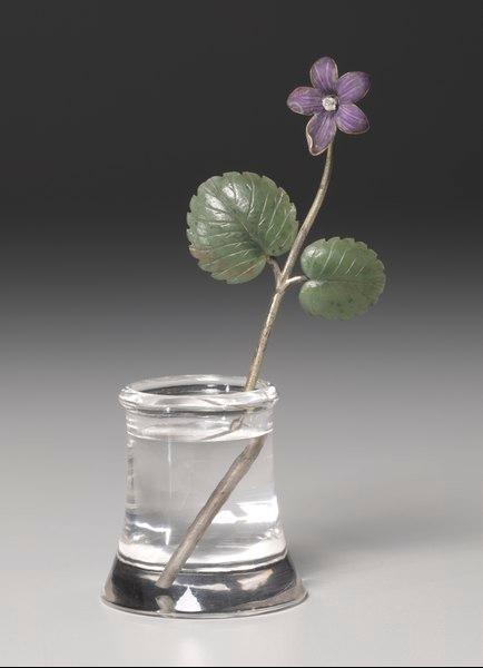 faberge violet.jpg