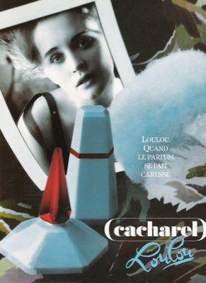 Cacharel LouLou.jpg