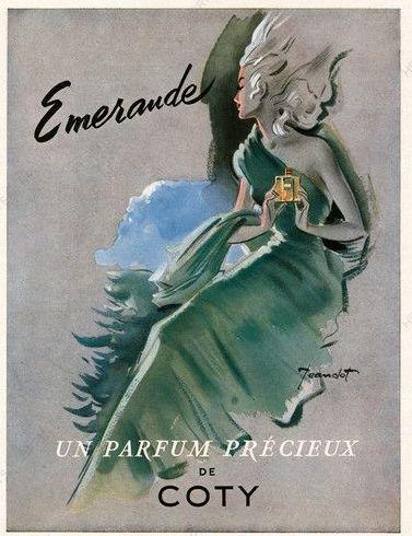 Coty Emeraude 1949.jpg