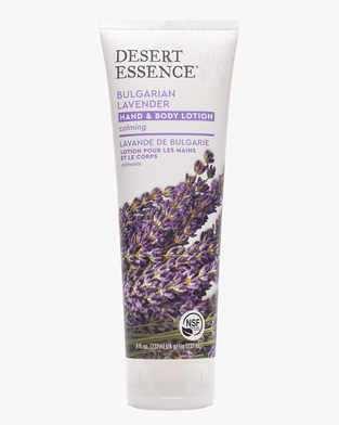 Desert Essence Lavender.jpg