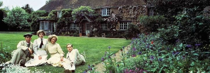 Howards End lawn.jpg