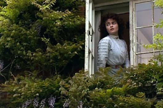 Howards End window.jpg