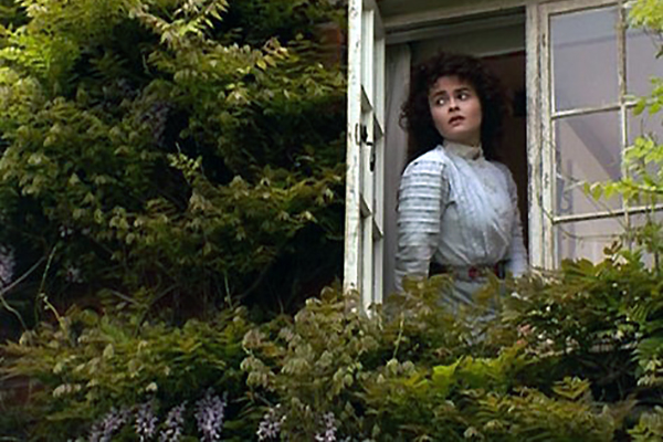 Howards End window.jpg