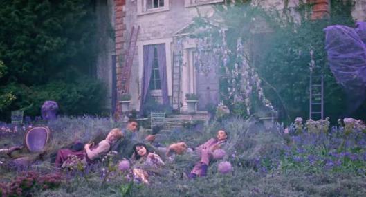 Lavenderland 2.png