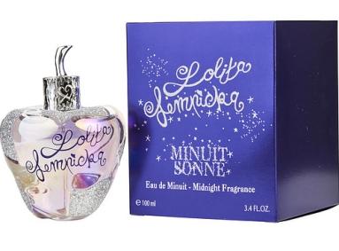 Lolita Lempicka Minuit