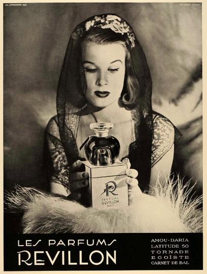 Revillon ad 1938.png