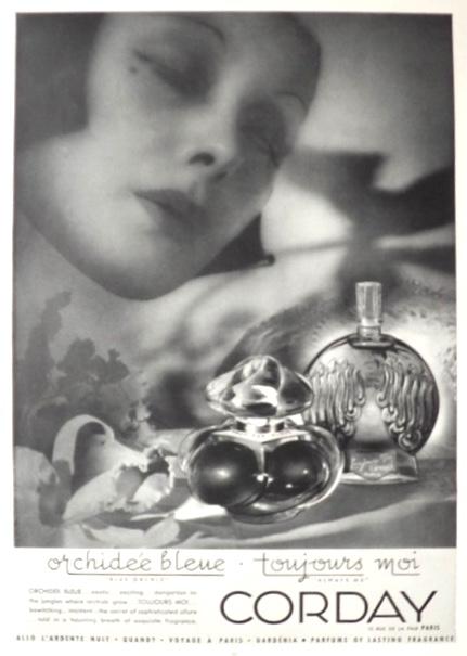 Corday 1937.jpg