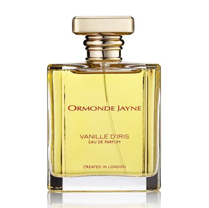 Ormonde Jayne Vanille.jpg