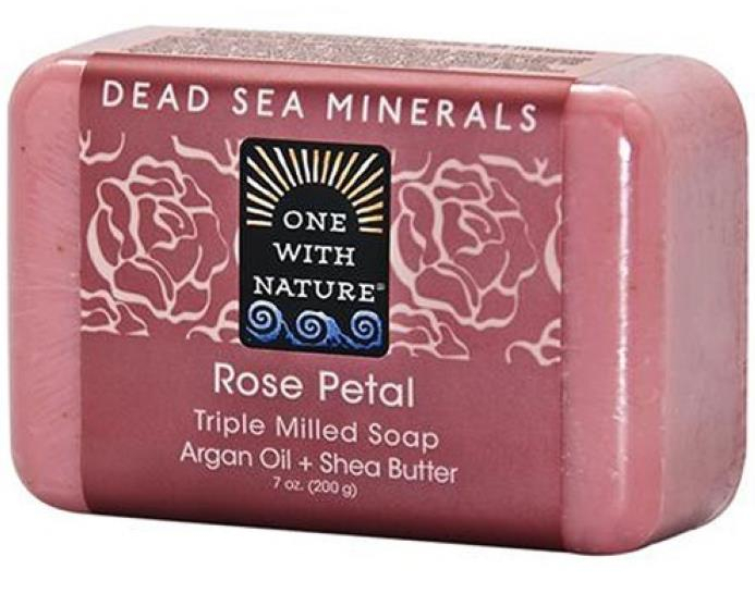 26620192644One-With-Nature-Nkd-Bar-Soap-ig1-One-With-Nature-Nkd-Bar-Soap-ig1-Rose-petal-L